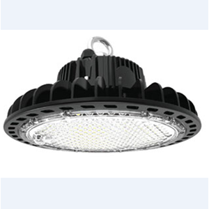 From High Bay LED light 1