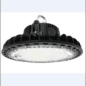 Dari Lampu LED High Bay Wolfz 1