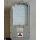 Lampu Street Light Wolfz 1