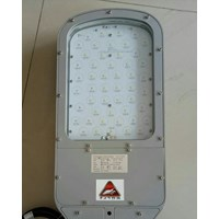 Jual Lampu Street Light Wolfz