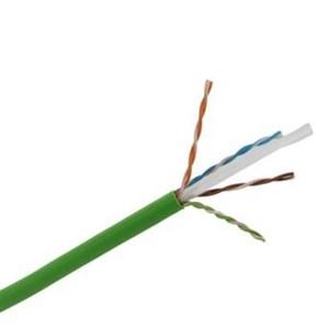 Kabel UTP CAT 6 3M