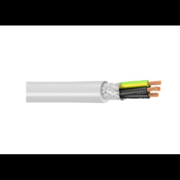 Kabel Listrik Delta LIYCY