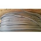 Kabel Listrik Delta YSLY 1