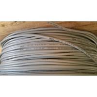 Kabel Listrik Delta YSLY