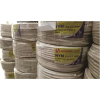 NYM Electric Cable