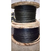 Kabel Listrik SR / Kabel Twisted Jembo 1