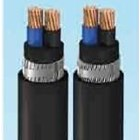 Kabel NYFGBY Supreme 2