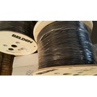 Coaxial CATV Cable RG6 BELDEN 3