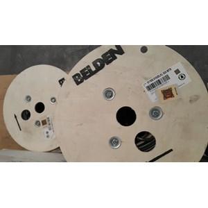 Kabel Coaxial CATV RG6 BELDEN