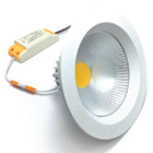 Lampu LED Ceiling 3