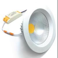 Distributor Lampu LED Ceiling 3