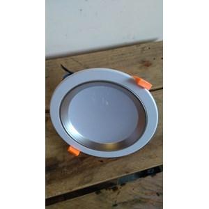 Lampu LED Ceiling