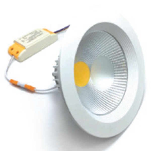 Lampu LED Ceiling
