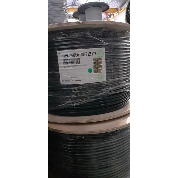 Kabel Coaxial CATV RG 11