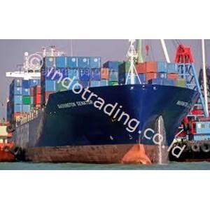 Jasa Expedisi ( Cargo )
