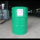 Thinner Chelsea Biru Drum 200 Liter