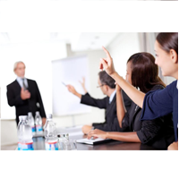 Sales Training By Fostermax Consulting