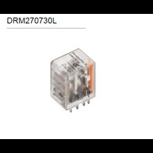 WEIDMULLER relay DRM270730L