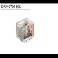 Jual WEIDMULLER Relay DRM570730L