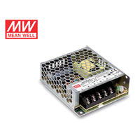 Power Supply MEAN WELL LRS-35-15 1