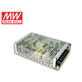 Power Supply MEAN WELL SE-100-24