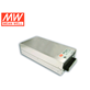 Power Supply MEAN WELL SE-600-12