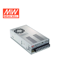 Power Supply MEAN WELL SE-350-12 1