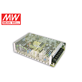 Power Supply MEAN WELL RD-85