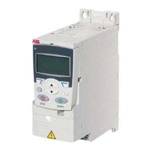 Inverter ABB ACS355-01E-02A4-2