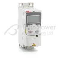 Inverter ABB ACS355-01E-04A7-2 1