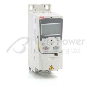 Inverter ABB ACS355-01E-04A7-2