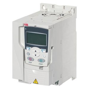 Inverter ABB ACS355-01E-07A5-2