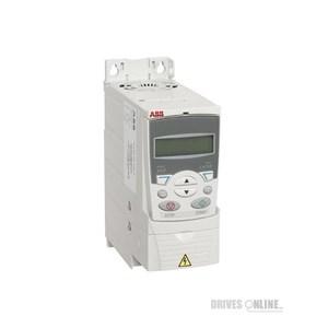 Inverter ABB ACS355-03E-04A1-4