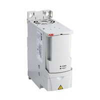 Inverter ABB ACS355-03E-08A8-4 1