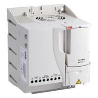 Inverter ABB ACS355-03E-15A6-4 1
