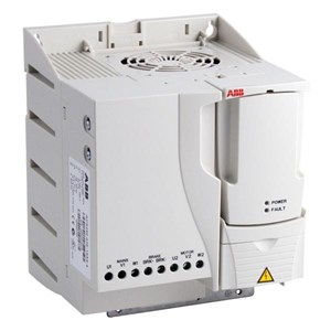 Inverter ABB ACS355-03E-15A6-4