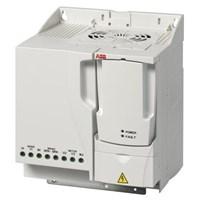 Inverter ABB ACS355-03E-23A1-4 1