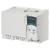 Inverter ABB ACS355-03E-31A0-4 1