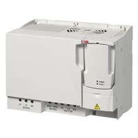 Inverter ABB ACS355-03E-38A0-4 1