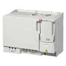 Inverter ABB ACS355-03E-38A0-4