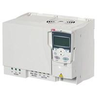 Inverter ABB ACS355-03E-44A0-4 1
