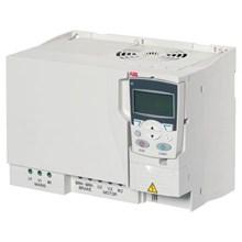 Inverter ABB ACS355-03E-44A0-4