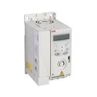Inverter ABB ACS150-03E-02A4-4 1