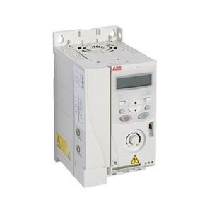 Inverter ABB ACS150-03E-02A4-4