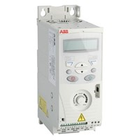Jual Inverter ABB ACS150-01E-04A7-2