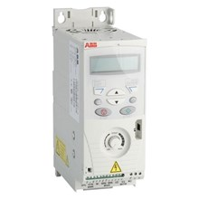 Inverter ABB ACS150-01E-04A7-2