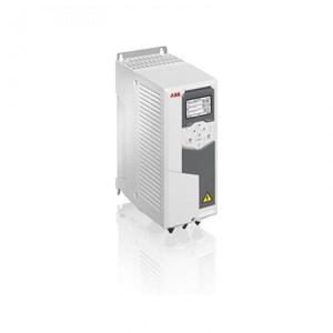 Inverter ABB ACS580-01-12A6-4