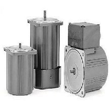 PANASONIC Variable Speed Unit Motor M9RX40G4GGA (Reversible Motor 40 w) AC motor