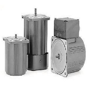 PANASONIC Variable Speed Unit Motor M9RX40G4GGA (Reversible Motor 40 w) AC motor