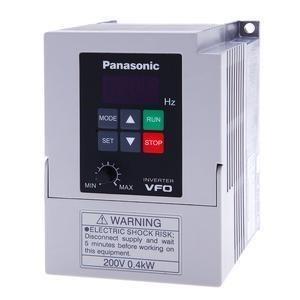 PANASONIC INVERTER BFV00224